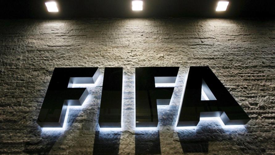 الفيفا يطالب اتحادات العالم بالتعاون مع الكويت