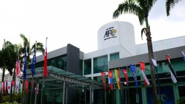 الموافقة على ترشيحات الاتحاد الآسيوي لعضوية مجلس الفيفا