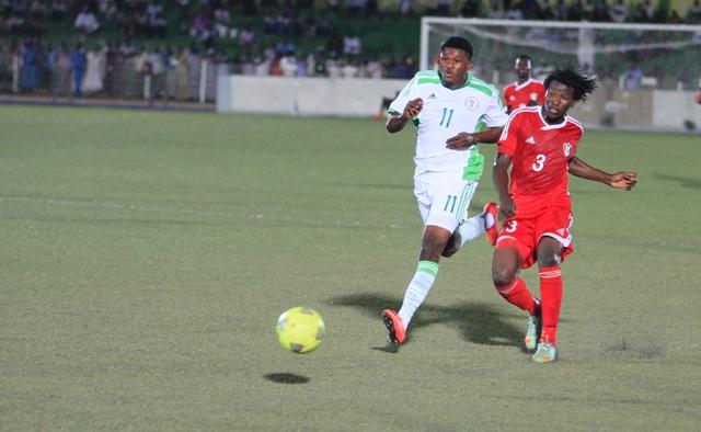 منتخب السودان يقهر نيجيريا برأسية بكري المدينة + صور ?i=eldeeb1%2fa%2f2a