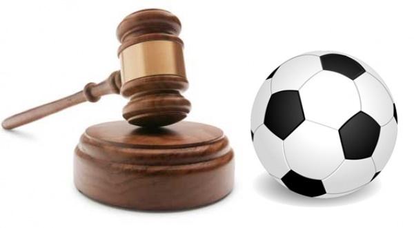 محكمة التحكيم الرياضية تؤكد تلقي المغرب قرارات الكاف