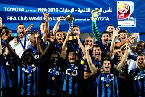 تاريخ بطولة كأس العالم للأندية  Inter-milan-2010
