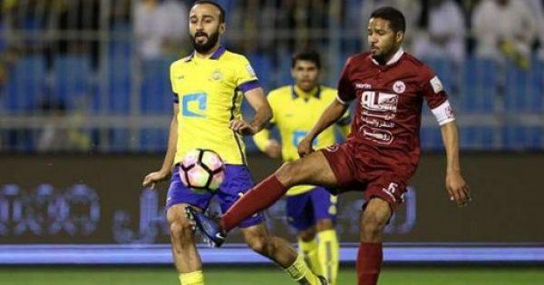 أخبار النصر الاحد 2017 ?i=eldeeb1/0005/