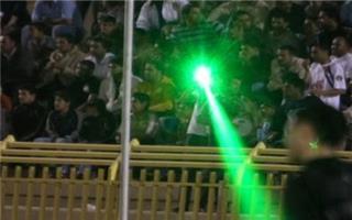 تخوف وترقب مغربي خروج التطواني مونديال الأندية