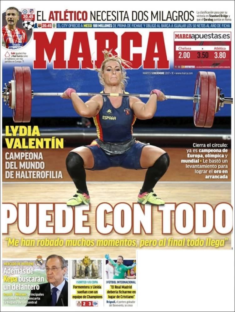 ثورة بيريز وقرار ماسكيرانو الأبرز بالصحافة الإسبانية Marca.750%20(1)