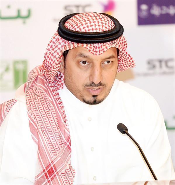 إعلان قائمة المرشحين لانتخابات الاتحاد السعودي