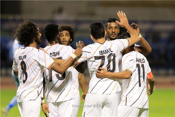 نتيجة بحث الصور عن فريق الشباب السعودي