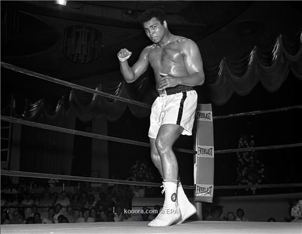 وفاة اسطورة الملاكمة محمد علي كلاي ?i=epa%2fathletics%2f2016-06%2f2016-06-04-05345170_epa