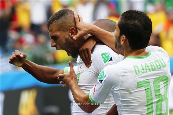 10 صور تروي قصة الروعة الجزائرية