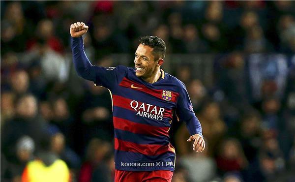 أدريانو يمدد عقده مع برشلونة ويستعد للرحيل  ?i=epa%2fsoccer%2f2015-11%2f2015-11-24%2f2015-11-24-05040435_epa