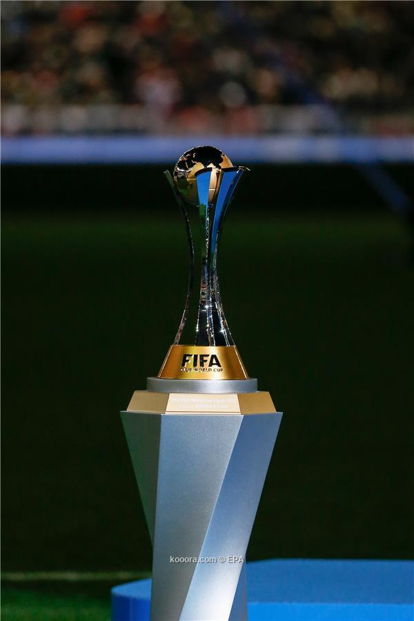 تاريخ بطولة كأس العالم للأندية  ?i=epa%2fsoccer%2f2015-12%2f2015-12-20%2f2015-12-20-05076617_epa