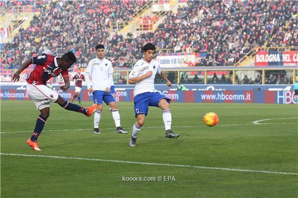 الدوري الإيطالي: نابولي يحلق بالصداره بخماسية في شباك  إمبولي