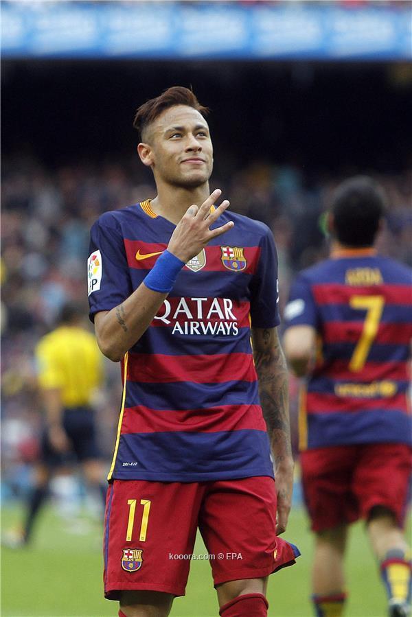 برشلونة يجهض أحلام ريال مدريد في نيمار برقم خيالي ?i=epa%2fsoccer%2f2016-05%2f2016-05-08%2f2016-05-08-05295214_epa