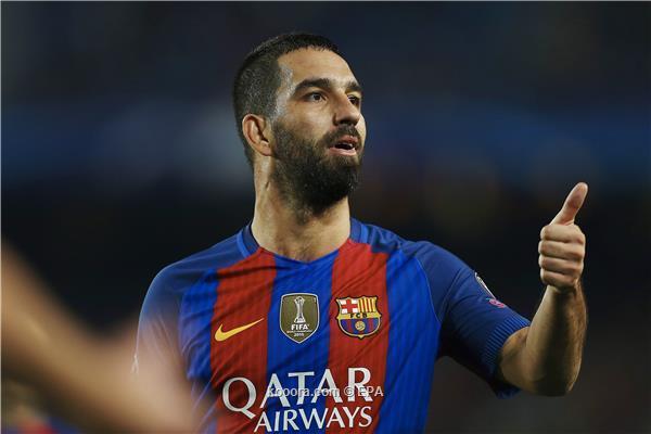 لاعب برشلونة يرغب في الرحيل إلى بوكا جونيورز ?i=epa%2fsoccer%2f2016-12%2f2016-12-06%2f2016-12-06-05663069_epa