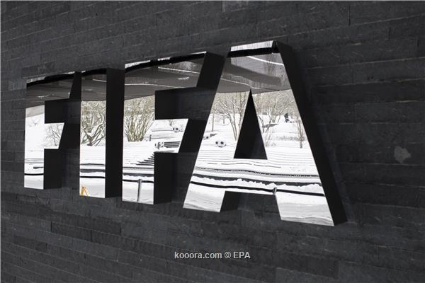 الفيفا يبحث تغيير نظام مونديال الأندية