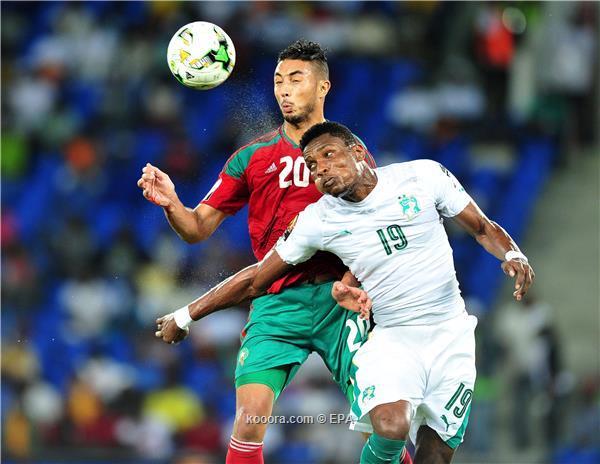 المغرب يفوز على ساحل العاج ?i=epa%2fsoccer%2f2017-01%2f2017-01-24%2f2017-01-24-05747489_epa