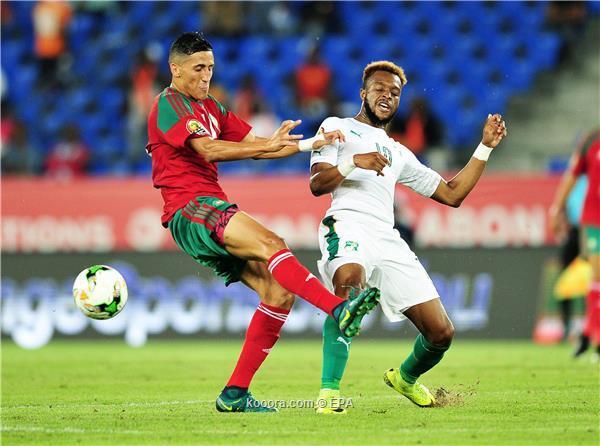 المغرب يفوز على ساحل العاج ?i=epa%2fsoccer%2f2017-01%2f2017-01-24%2f2017-01-24-05747490_epa