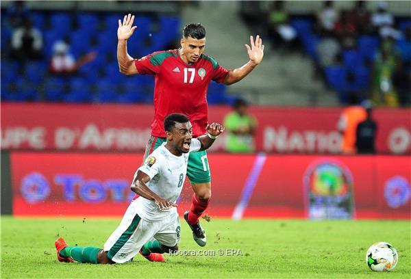 المغرب يفوز على ساحل العاج ?i=epa%2fsoccer%2f2017-01%2f2017-01-24%2f2017-01-24-05747494_epa