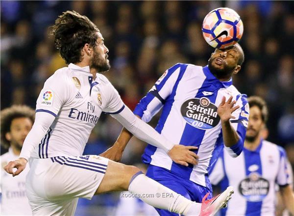 ريال مدريد يبدأ الليجا بطموحات الهيمنة.. وبرشلونة لمداواة الجراح
