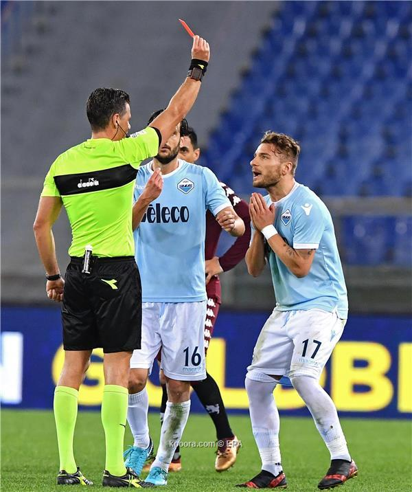 تورينو يهزم لاتسيو في الدوري الإيطالي ?i=epa%2fsoccer%2f2017-12%2f2017-12-11%2f2017-12-11-06383671_epa