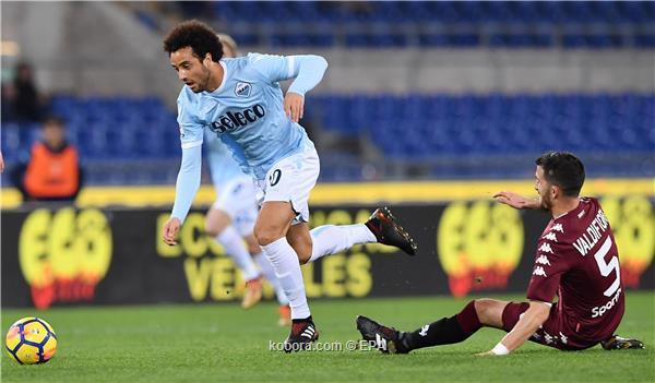 تورينو يهزم لاتسيو في الدوري الإيطالي ?i=epa%2fsoccer%2f2017-12%2f2017-12-11%2f2017-12-11-06383732_epa