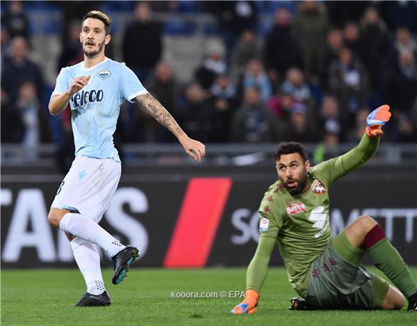 تورينو يهزم لاتسيو في الدوري الإيطالي ?i=epa%2fsoccer%2f2017-12%2f2017-12-11%2f2017-12-11-06383755_epa