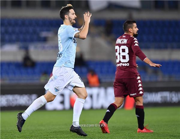 تورينو يهزم لاتسيو في الدوري الإيطالي ?i=epa%2fsoccer%2f2017-12%2f2017-12-11%2f2017-12-11-06383756_epa