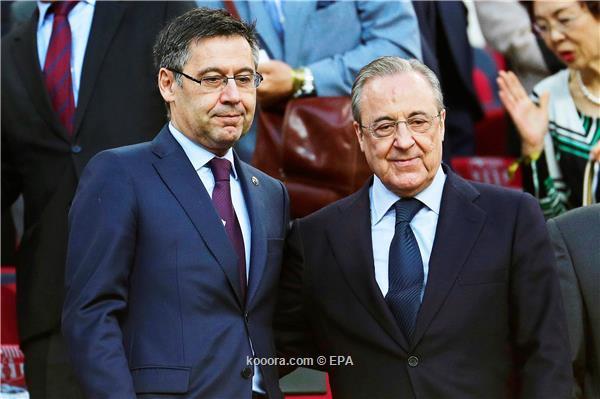 هدف ريال مدريد يشغل بال برشلونة ?i=epa%2fsoccer%2f2018-05%2f2018-05-06%2f2018-05-06-06715826_epa