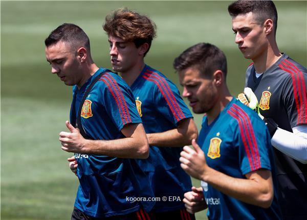 صفقة جديدة على أعتاب ريال مدريد