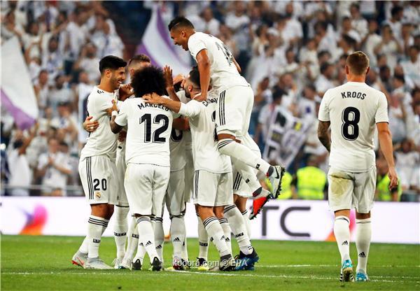 ريال مدريد بالقوة الضاربة في مواجهة بيلباو ?i=epa%2fsoccer%2f2018-09%2f2018-09-01%2f2018-09-01-06991265_epa