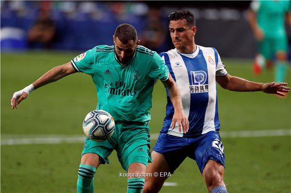 بنزيما يقود هجوم ريال مدريد ضد خيتافي ?i=epa%2fsoccer%2f2020-06%2f2020-06-28%2f2020-06-28-08515054_epa