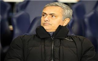 تحليل شامل الأقرب للفوز بلقب الدوري الإنجليزي؟