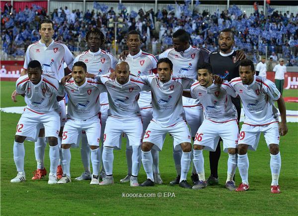 أخبار النصر الاحد 2016 ?i=epa/soccer/20