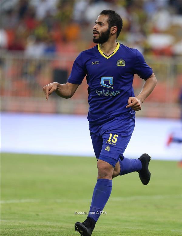 أخبار النصر الاحد 2017 ?i=epa/soccer/20