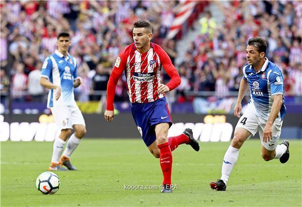 اسبانيول ?i=epa/soccer/20