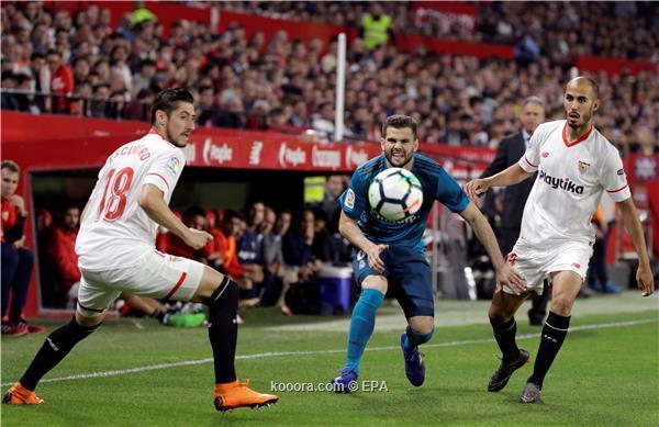 ?i=epa/soccer/20