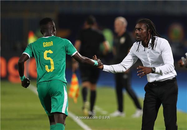 السنغال المتأهلين أفريقيا ?i=epa/soccer/20