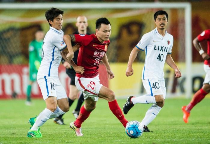 الاتحاد الآسيوي يرصد تحضيرات الأندية لدور الثمانية بدوري الأبطال