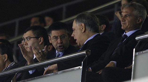 رئيس برشلونة يدفع ثمن رقم ميسي  ?i=gehad%2fjehad1%2f56