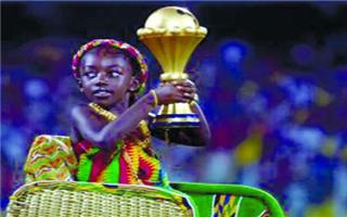 الاتحاد الأفريقي يتخذ قرار معاقبة المغرب مونديال الأندية