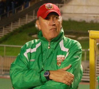 يوسف فرانسوا براتشي