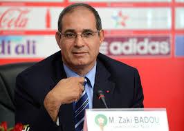 مدرب المغرب الرابح الأكبر من أزمة أمم إفريقيا 2015 ?i=j.omar%2fjehad%2f18