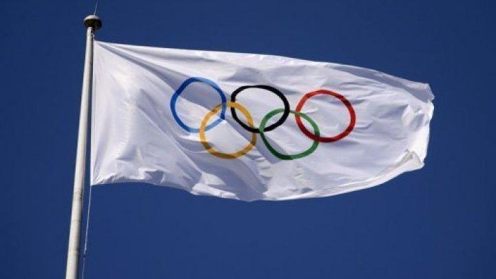 الأمم المتحدة تحث الدول على الالتزام بالهدنة الأولمبية