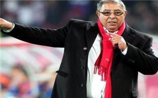الدوري المغربي يتوقف لمدة أسابيع