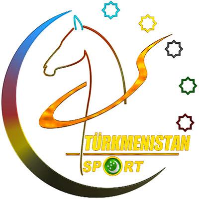 Turkmenistan Sport HD