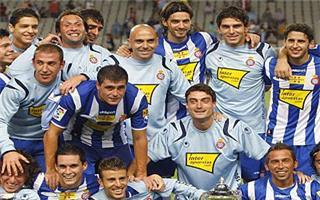 ديربي المغرب بالجولة العاشرة مسابقة الدوري