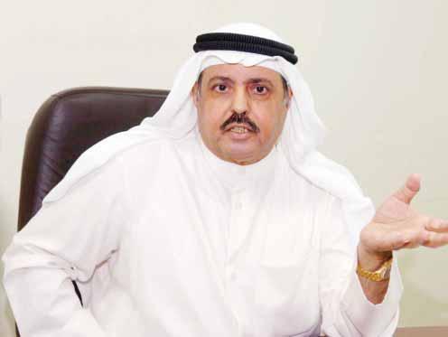 المضف يوضح لكووورة موقف العربي من خطاب الفيفا