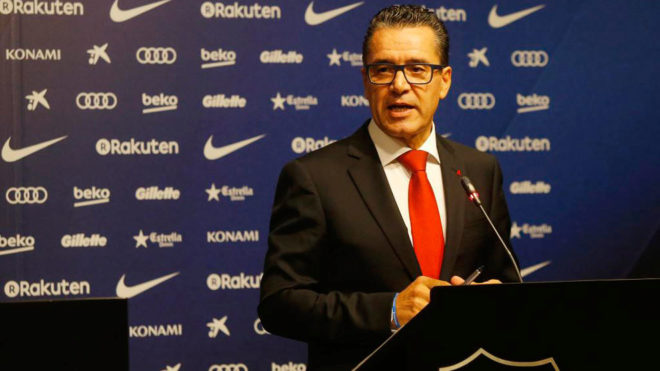برشلونة يرد على تصريح كريستيانو رونالدو ?i=mhmed_aziz%2f1%2f12%2f2018%2fjosep
