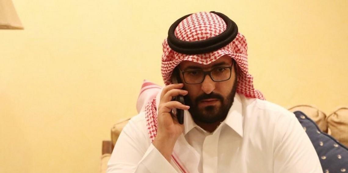 رئيس النصر يكشف عقبة أمام تنفيذ تهديداته للهلال