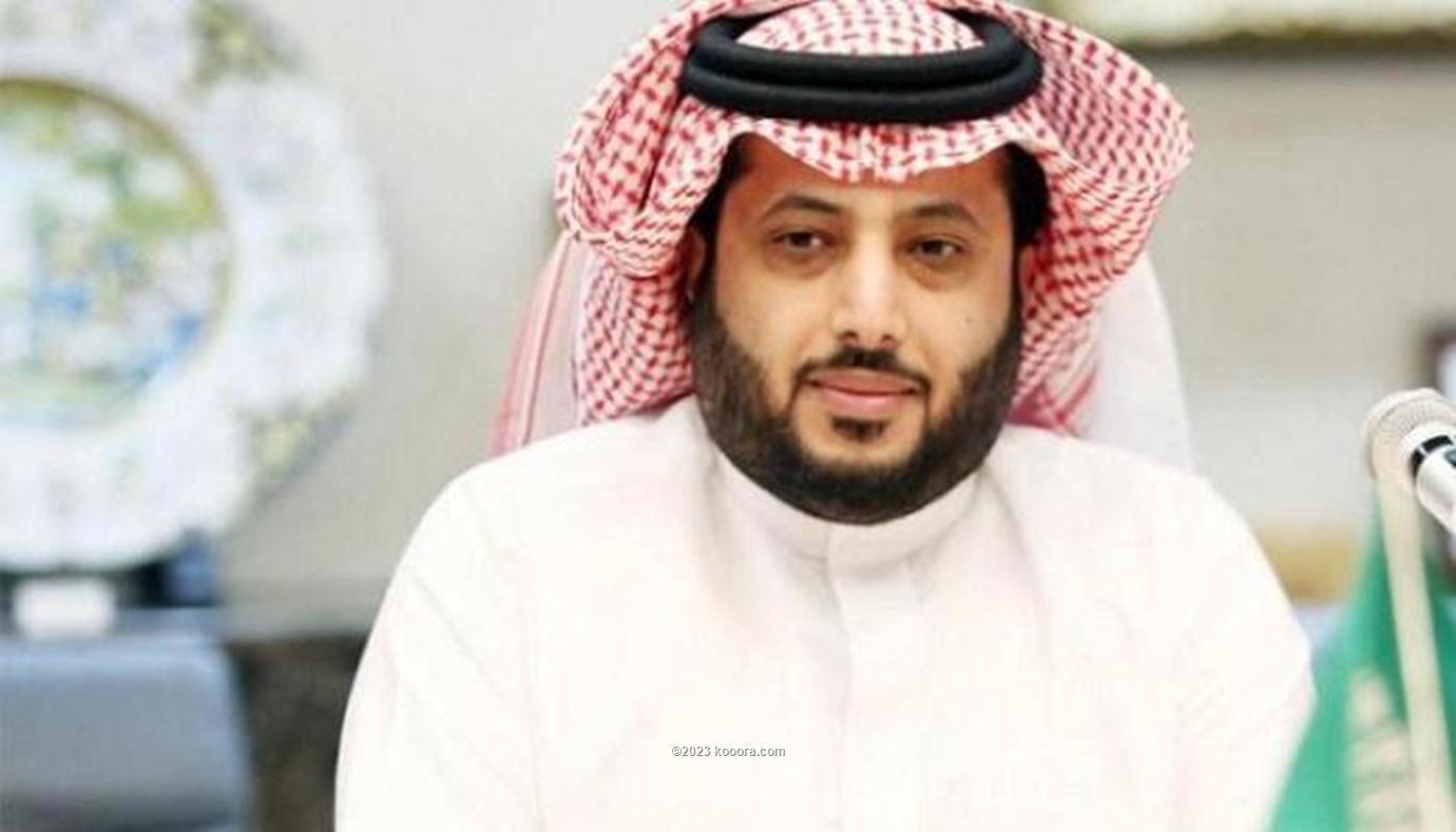 آل الشيخ يكرر طلبه من بيتزي بعد التعادل مع العراق