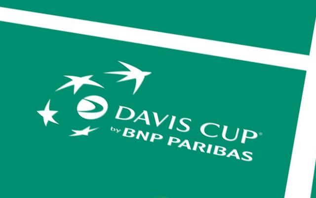 تعديلات ديفيز لجذب نجوم التنس
